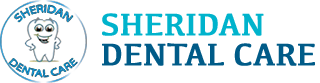 Sheridan Dental Care